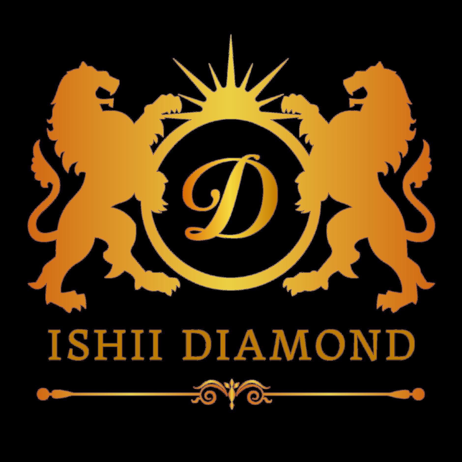 石井ダイヤモンド