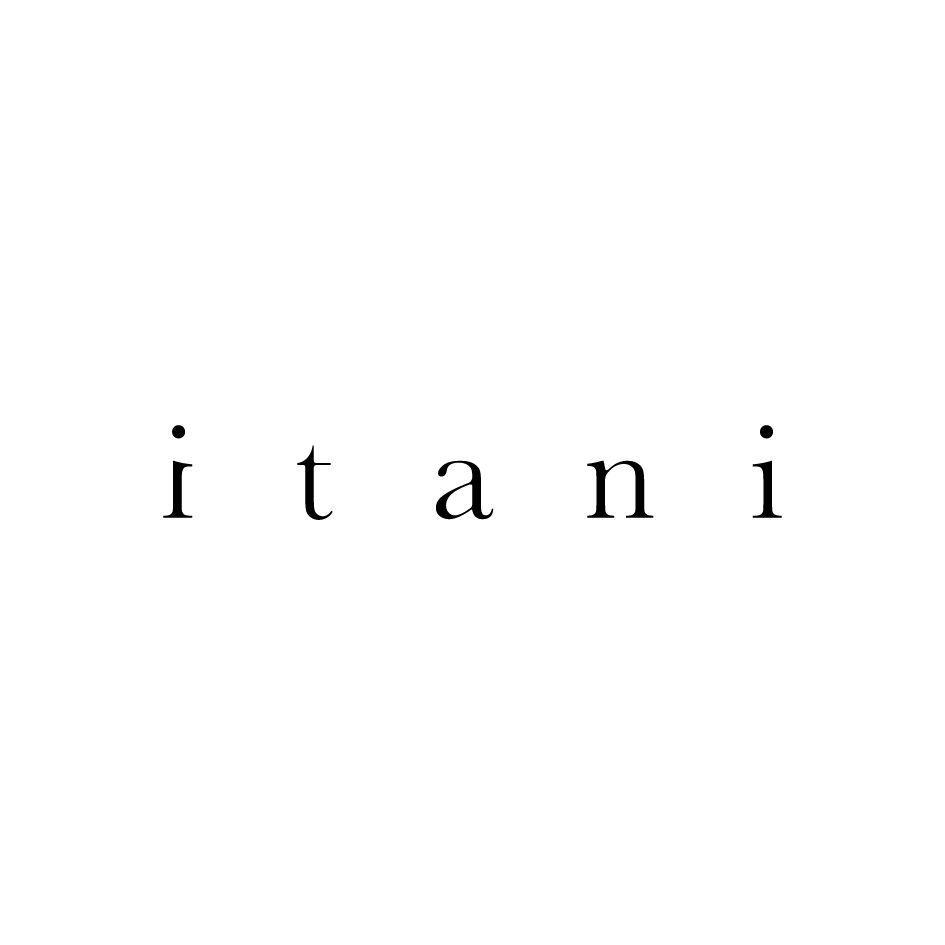 itani