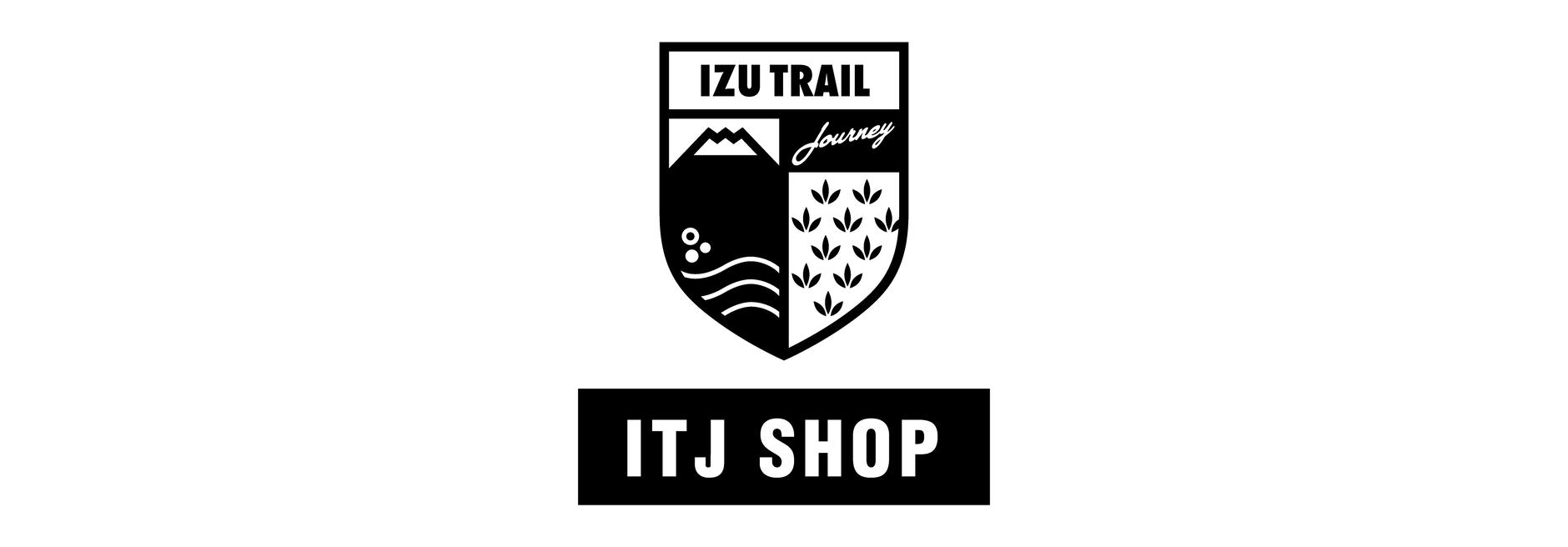 ITJ SHOP