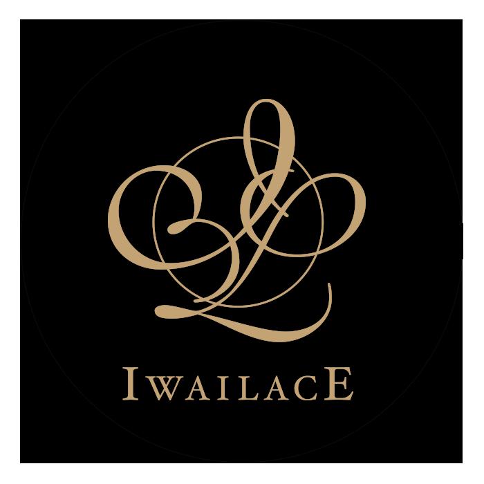 IWAILACE