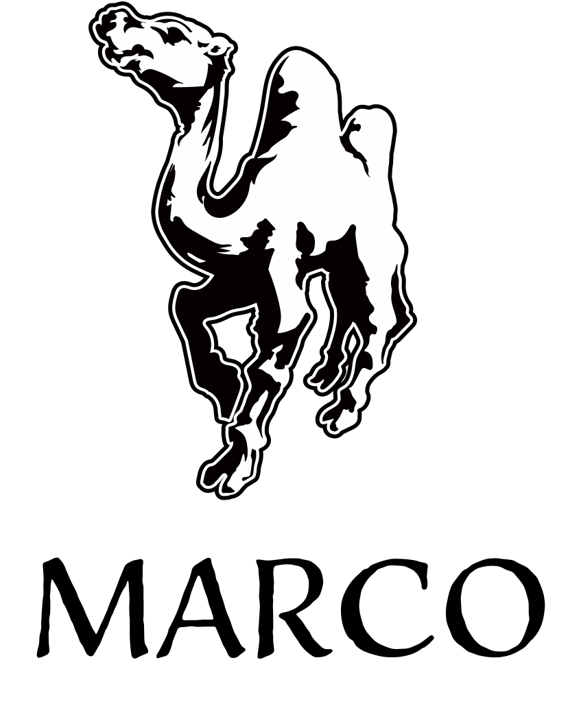 MARCO STORE