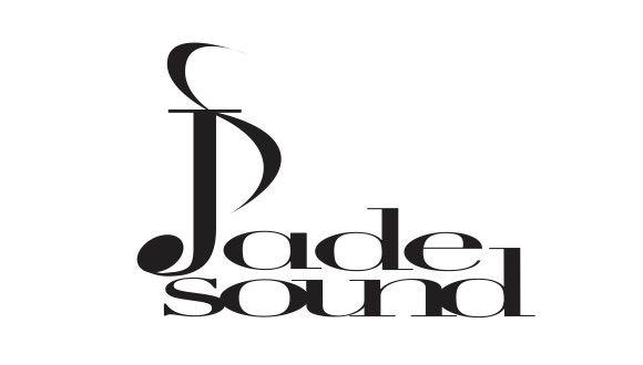 Jade sound