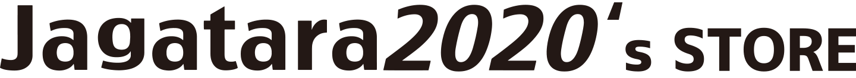 Jagatara2020's store
