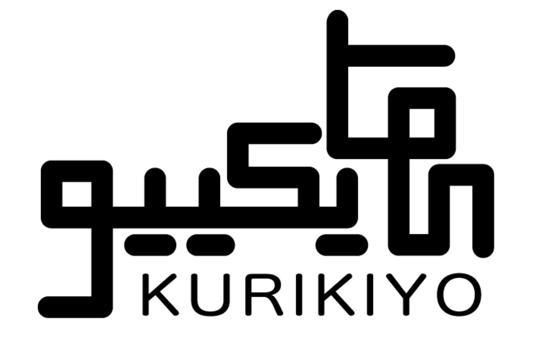 Kurikiyo Design & Art