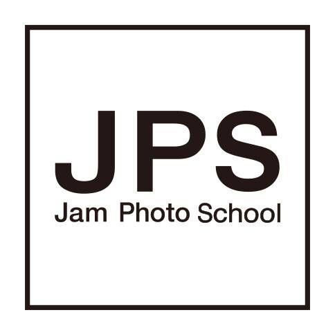 Jam Photo School
