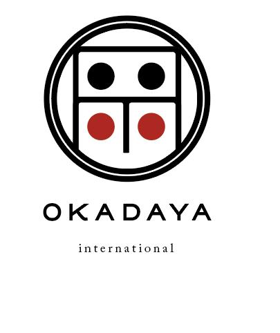 OKADAYA international