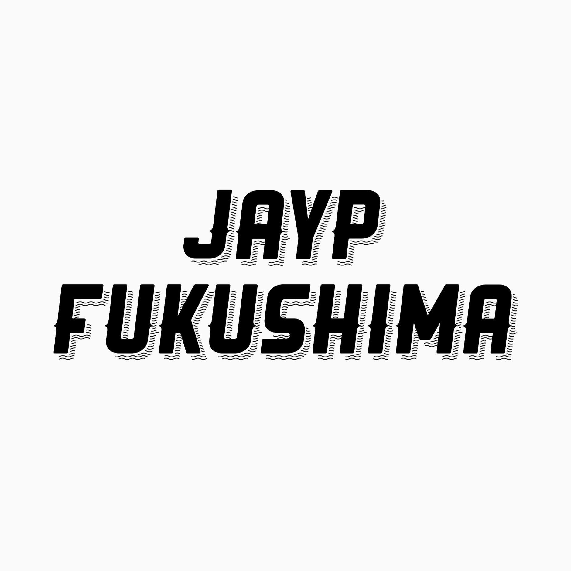 JAYP-FUKUSHIMA