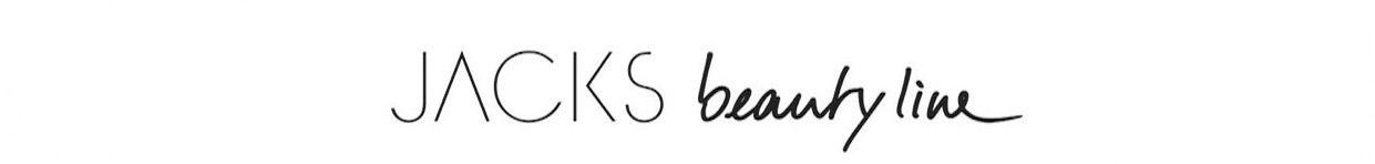 JACKS beauty line