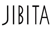 JIBITA