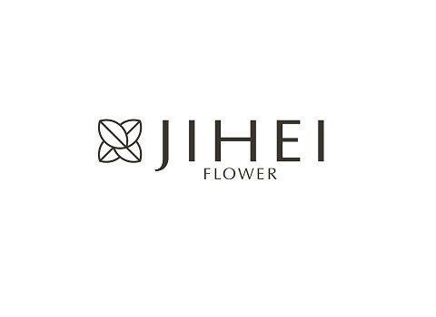 jiheiflower's STORE