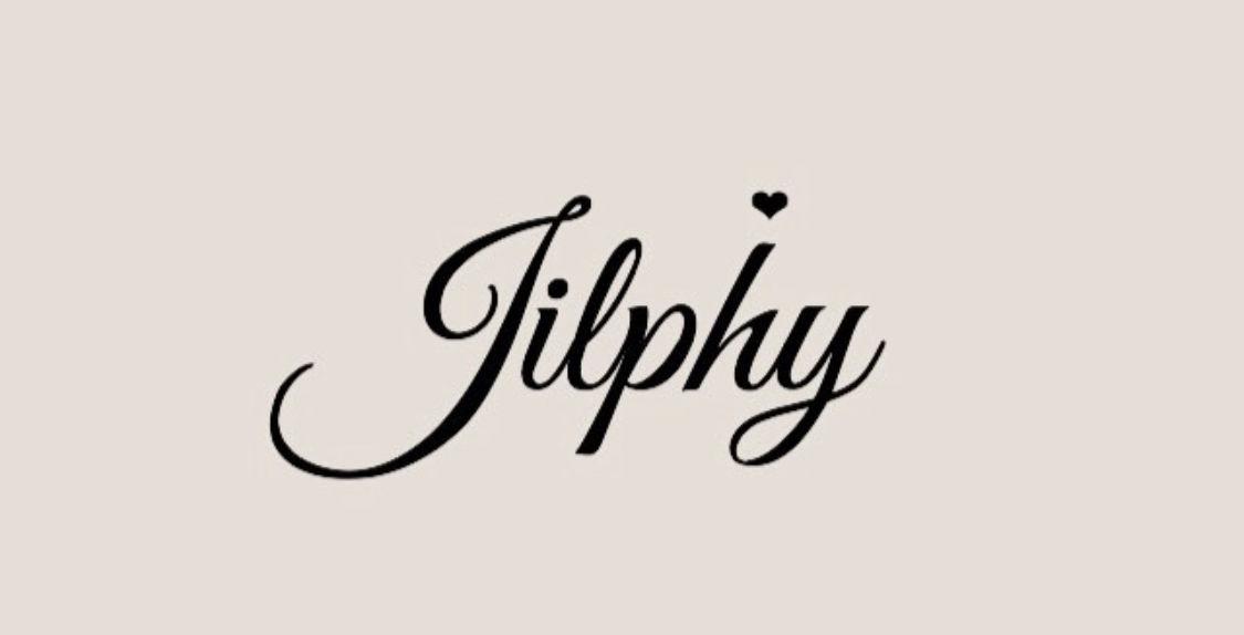 jilphy