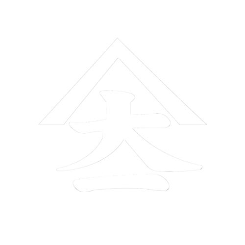 大山甚七商店オンラインストア