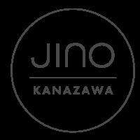 JINO Store