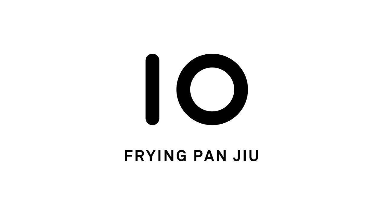 JIU10