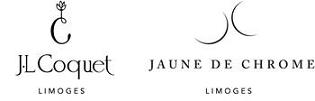 J.L Coquet Japan