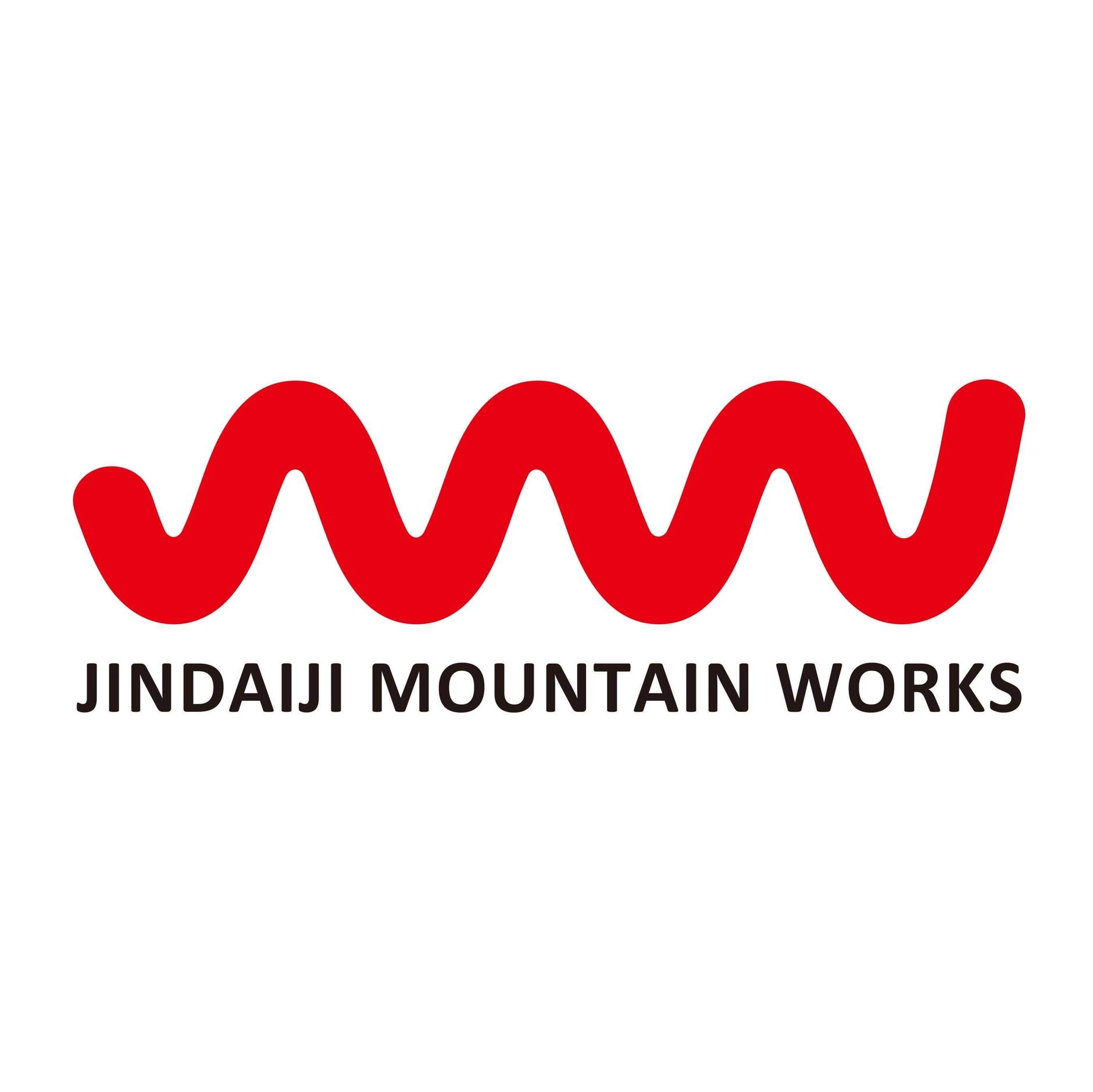 jindaiji mountain works web shop
