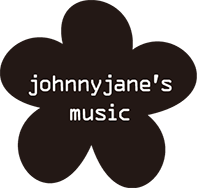 johnnyjane's music store