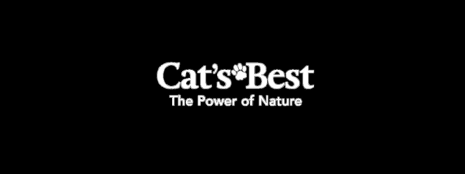 【公式】キャッツベスト Online Store|レッテンマイヤージャパン