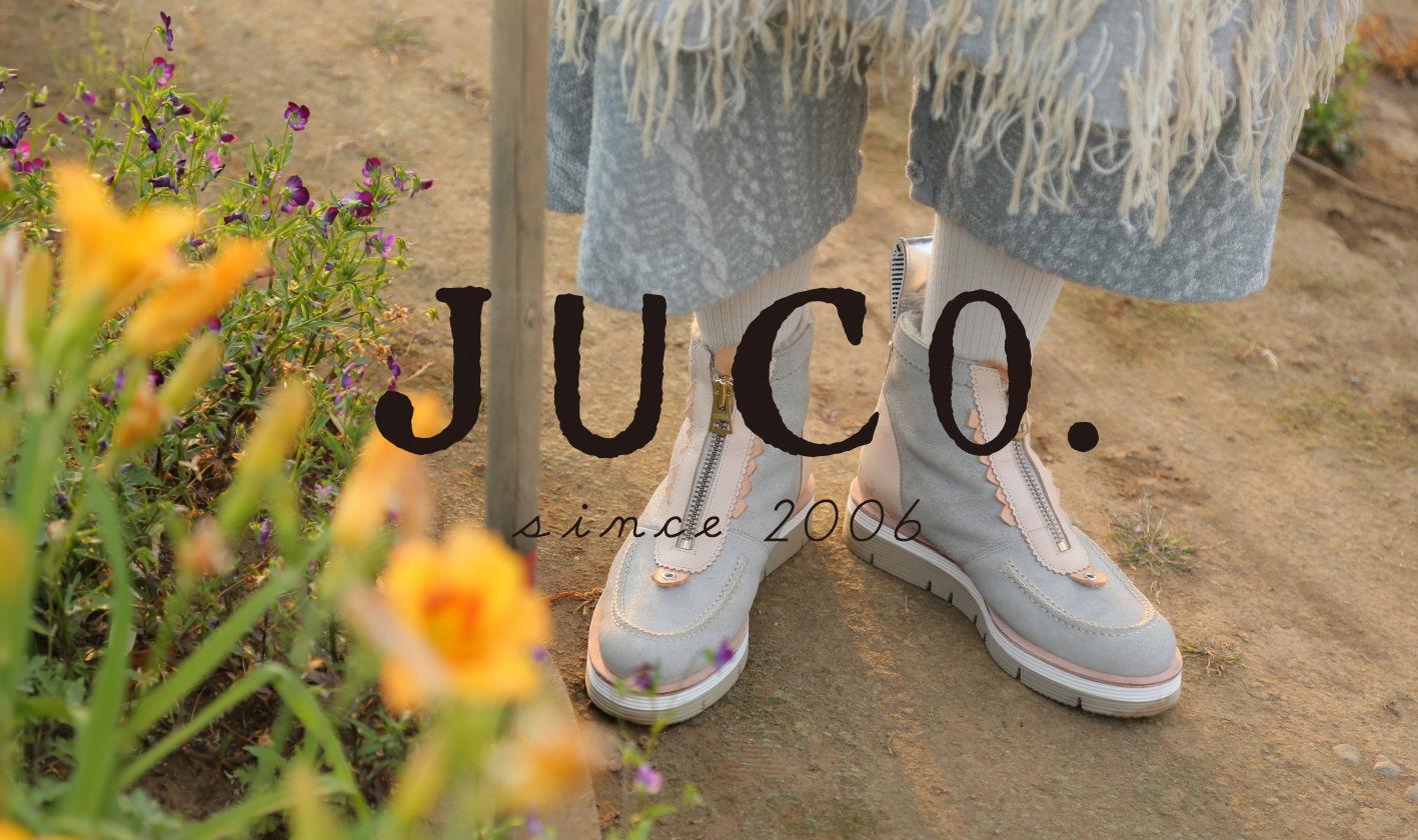 JUCO.