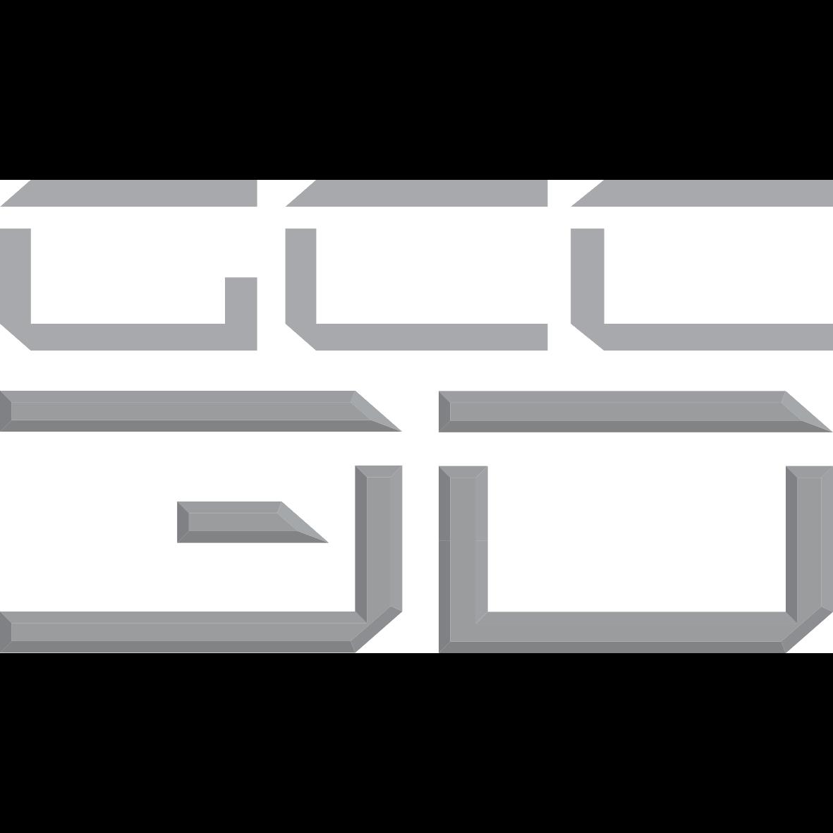 GCC 3D