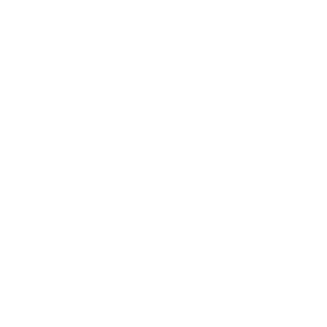 june -little closet-