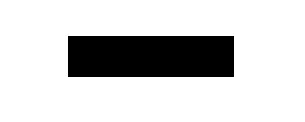 kaene