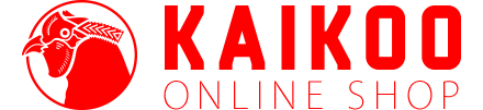 KAIKOO ONLINE SHOP