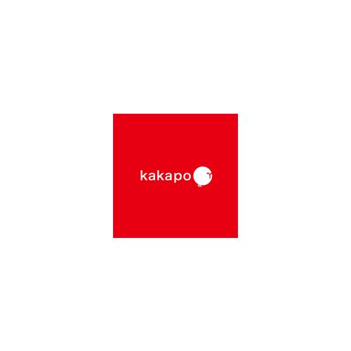 kakapo web store