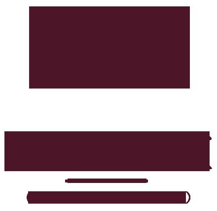 鎌倉美容室