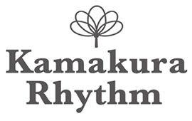 Kamakura Rhythm