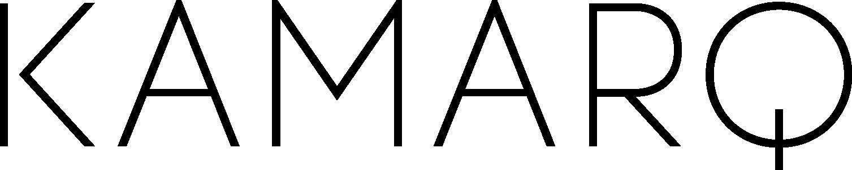 KAMARQ