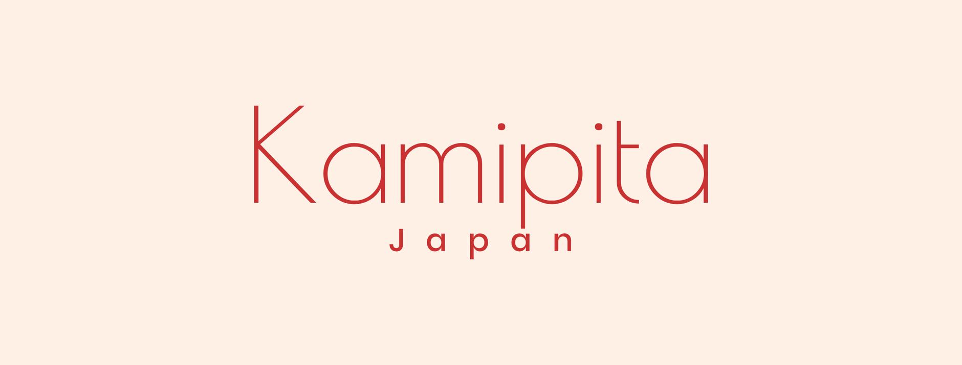 kamipita-Japan