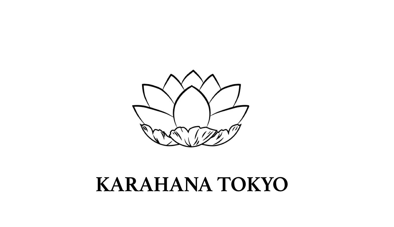 KARAHANA TOKYO