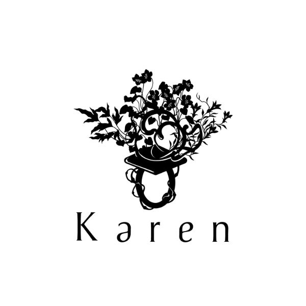 Karen Jewelry Online Store