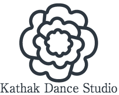 Kathak Dance Studio