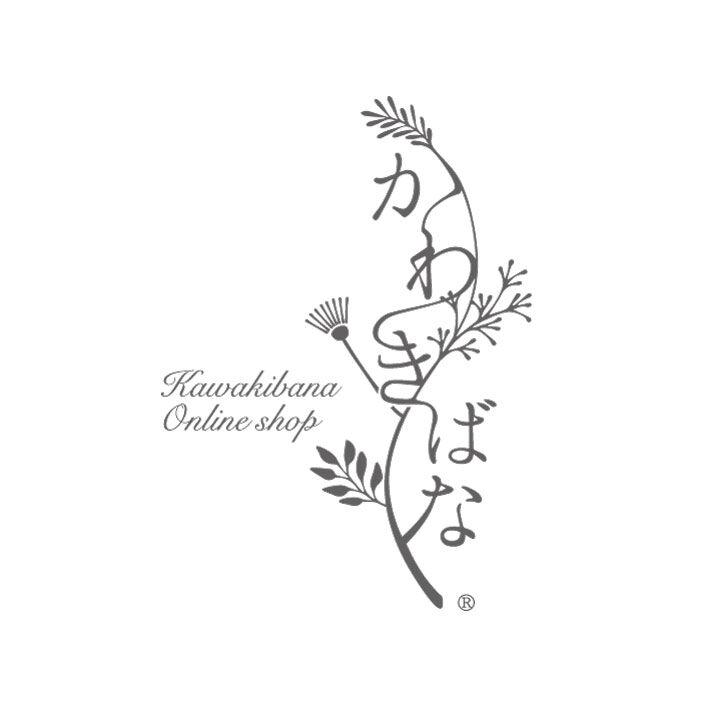 Kawakibana online shop
