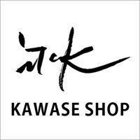 川瀬浩介|カワセショップ|KAWASE SHOP|CD・DVD・BOOK・ART