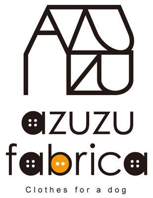 azuzu fabrica