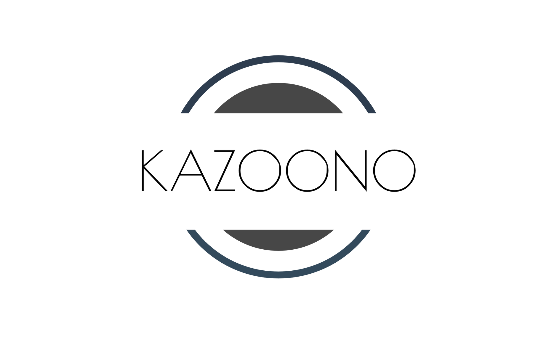 KAZOONO official store