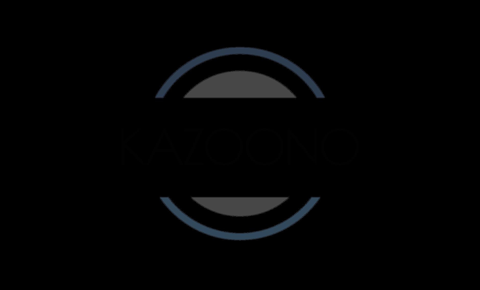 KAZOONO official store