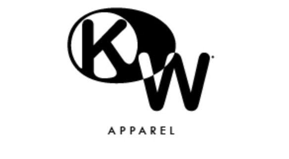 KDW Apparel Japan