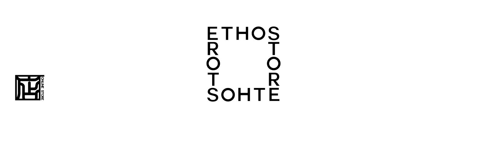 ETHOSTORE