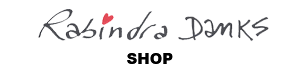 RabindraDanks SHOP