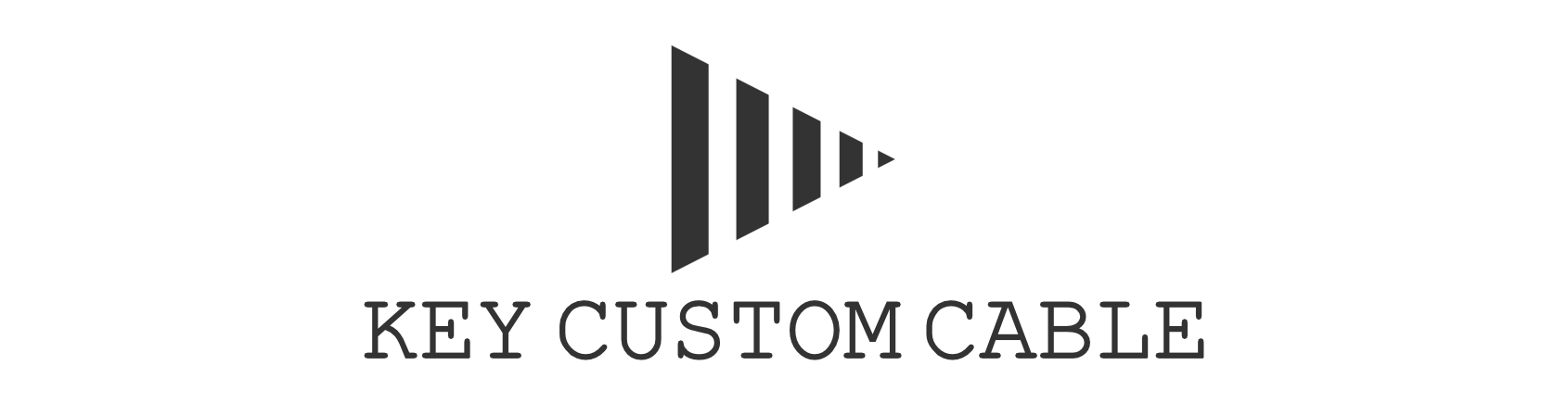 KEY CUSTOM CABLE