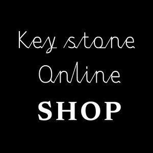 Keystone Shop