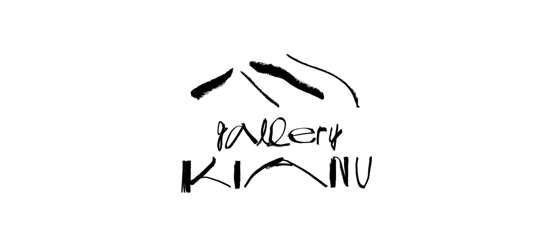 Gallery KIANU