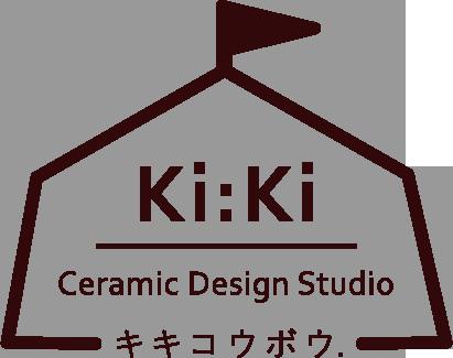Ki:Ki工房