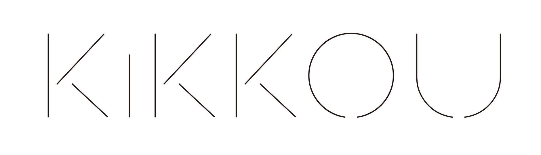 KIKKOU