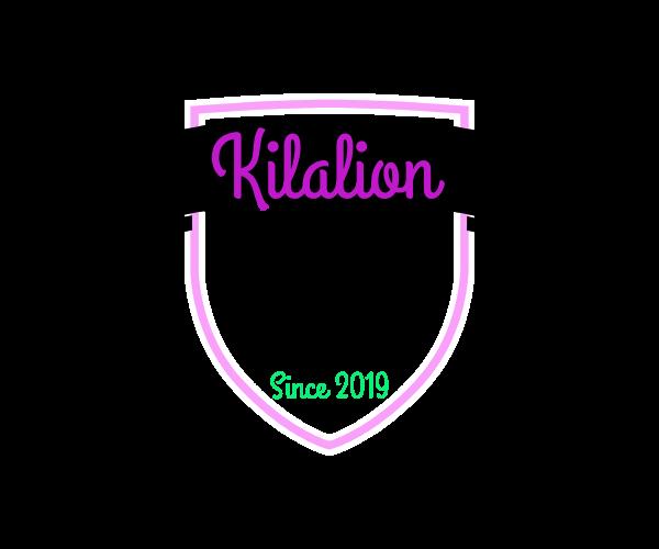kilalion(キラリオン)