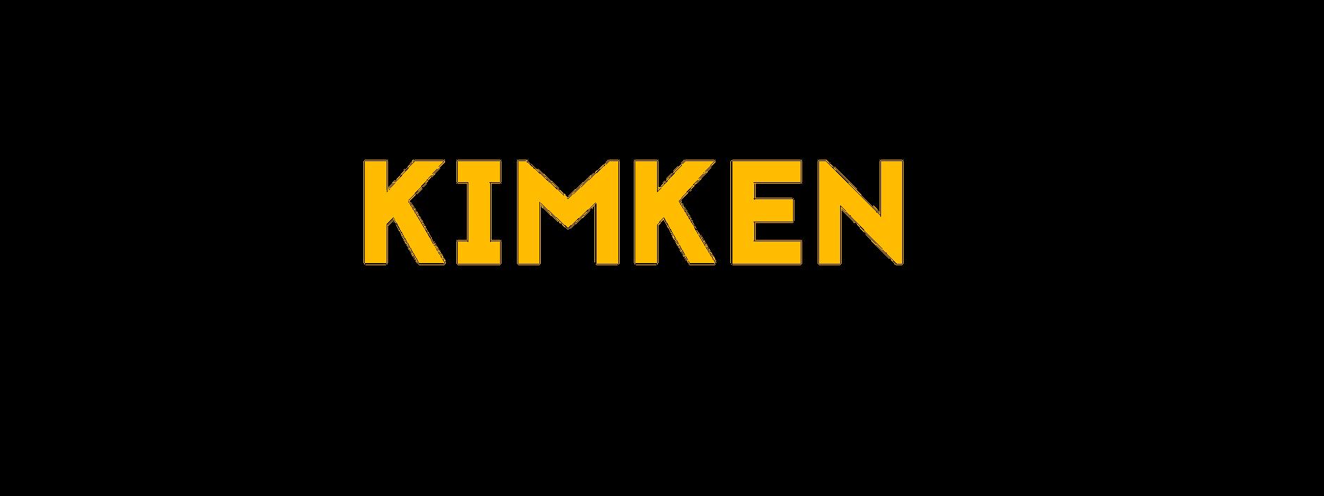 KIMKEN® SHOP